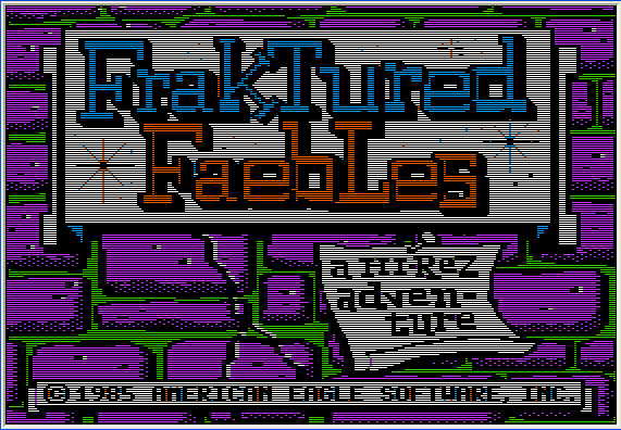 TitleScreenFraktured.PNG